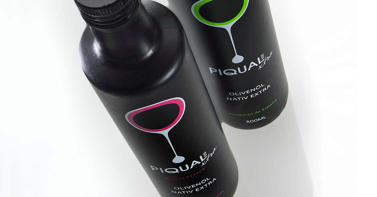(c) Piqualxtra.de