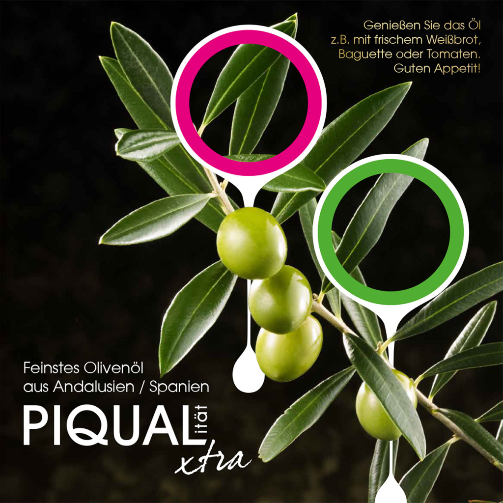 https://www.piqualxtra.de/wp-content/uploads/2015/06/Flyer_Piqualxtra_DE_full-1-1024x1024.jpg