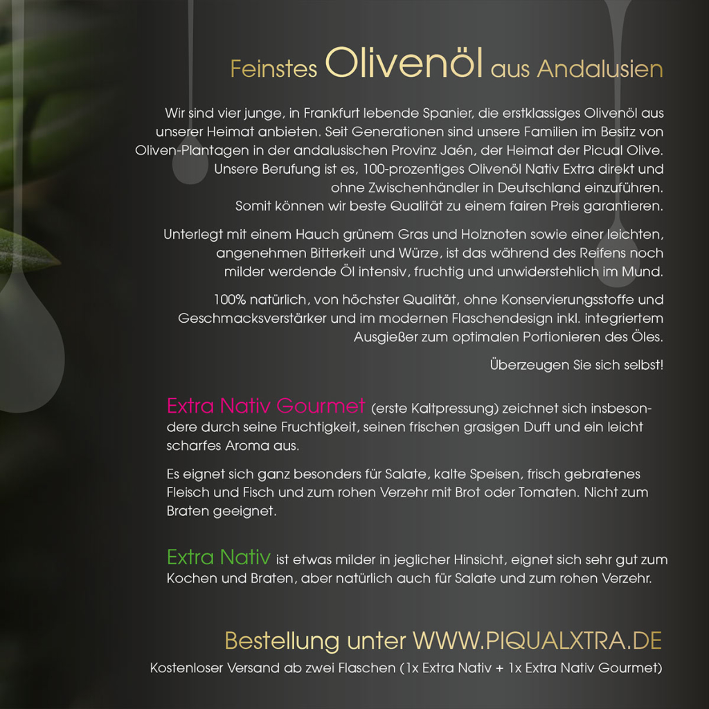 https://www.piqualxtra.de/wp-content/uploads/2015/06/Flyer_Piqualxtra_DE_full-3-1024x1024.jpg