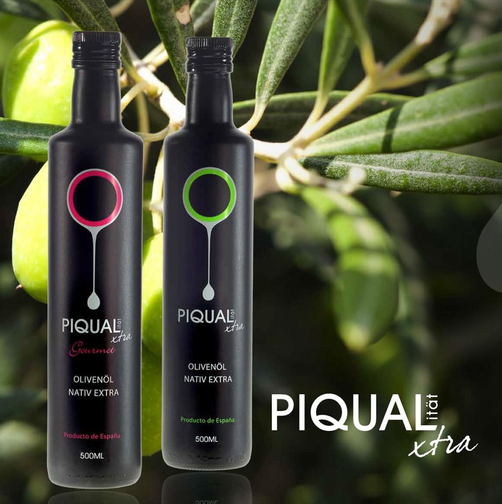 https://www.piqualxtra.de/wp-content/uploads/2015/06/Flyer_Piqualxtra_EN_full-21-1021x1024.jpg